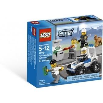 Lego Movie Team Building Exercise