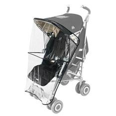 Maclaren Philippines Maclaren Price List Baby Strollers For Sale