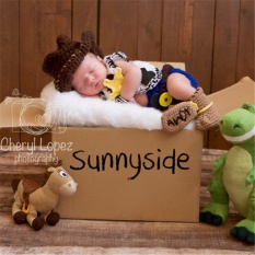 b1161c60e Baby Costumes for sale - Costumes For Toddlers online brands