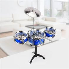 Buy Sell Cheapest Mini Drum Set Best Quality Product Deals