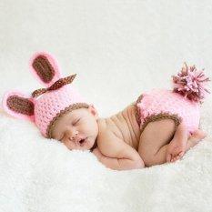 newborn accessories for sale clothing accessories for newborn