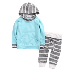 7743440f5 Girls Clothing Sets for sale - Clothing Sets for Baby Girls online ...