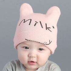 b3d7f0dc3e67 Buy   Sell Cheapest BABY SOFT WARM Best Quality Product Deals ...