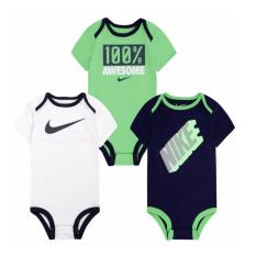 b74732018 Boys Body Suits for sale - Suits for Baby Boys online brands