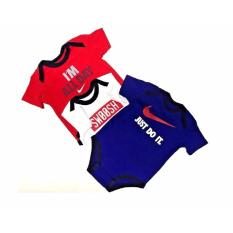 19d8dbac1c Boys Body Suits for sale - Suits for Baby Boys online brands, prices ...