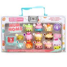 Num Noms Philippines Num Noms Price List Playset Pretend Toys