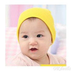 0c87a95858d7 okdeals Mother   Baby Philippines - okdeals Milk