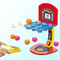 Oscar Store Basketball Net Hoop Backboard Holder Rack Set Sport Toy Outdoor Activities - Intl By Oscar Store.