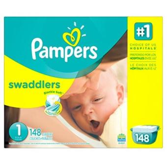 Pampers Philippines Pampers Price List Pampers Diaper