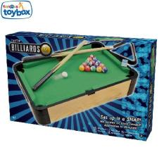 Billiards for sale pool tables online brands prices reviews in pavilion 20 inches wood tabletop billiards greentooth Images