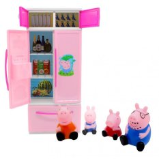 Peppa Pig Folded Play House