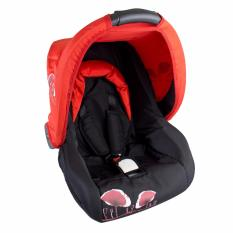 Baby Car Seat for sale - Car Seat for Baby online nds, prices ...