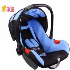 Car Booster for Infants for sale - Infant Car Seat online nds ...
