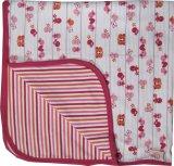 PJs Sleepwear PJ596 Blanket - thumbnail 1