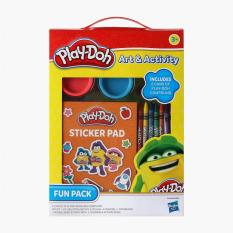 67f7d2838 Play-Doh. Clay   Dough. Clay   Dough. Kitchen Toys. Kitchen Toys. Craft Kits