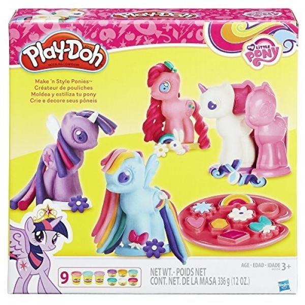1991c3647 Play-Doh. Clay   Dough. Clay   Dough. Kitchen Toys. Kitchen Toys. Craft  Kits. Craft Kits. Beads