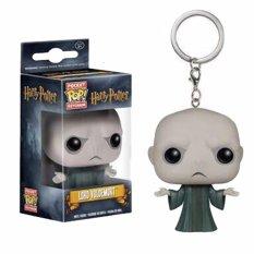 Pocket Pop Harry Potter - Lord Voldemort 1 5