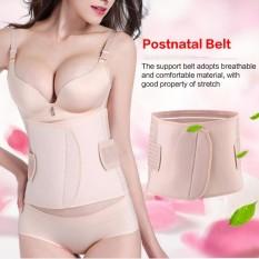 Maternity Belt For Sale Pregnancy Support Belt Online Brands