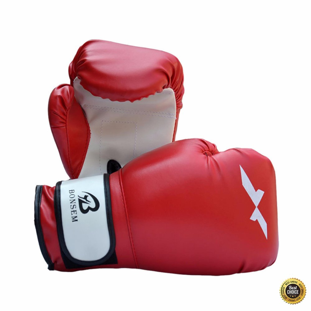 Kids Boxing for sale - Youth Boxing online brands, prices & reviews in Philippines | Lazada.com.ph