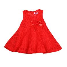21ca88956 Rorychen Mother & Baby Philippines - Rorychen Milk, Diaper, Carrier ...