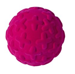 Rubbabu X-Factor Ball (Pink)