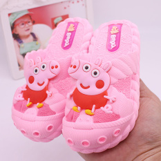 fe8aae88fed Baby Shoes for Girls for sale - Girls Shoes Online Deals   Prices in ...