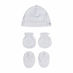 8791b197bbc6 Newborn Accessories for sale - Clothing Accessories for Newborn ...