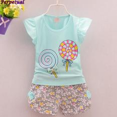 5bf6a8053 Girls Clothing Sets for sale - Clothing Sets for Baby Girls online ...