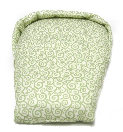 The First Years Colic Massage Pad - thumbnail