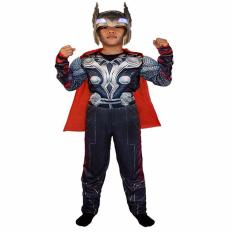 Halloween Costumes For 7 Year Olds | Baby Costumes For Sale Costumes For Toddlers Online Brands Prices