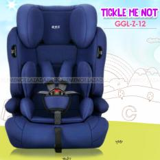 Car Booster for Toddlers for sale - Toddler Car Seat online brands ...