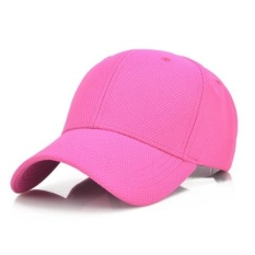 Unisex Men Women Adjustable Baseball Cap Sport Cool Golf Snapback Hip-hop  Hat - intl ab3f00973d