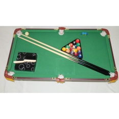 Billiards for sale - Pool Tables online brands, prices & reviews in ...