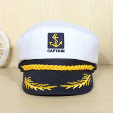 dfac8ae037c Costume Hats for sale - Top Hat Costume online brands