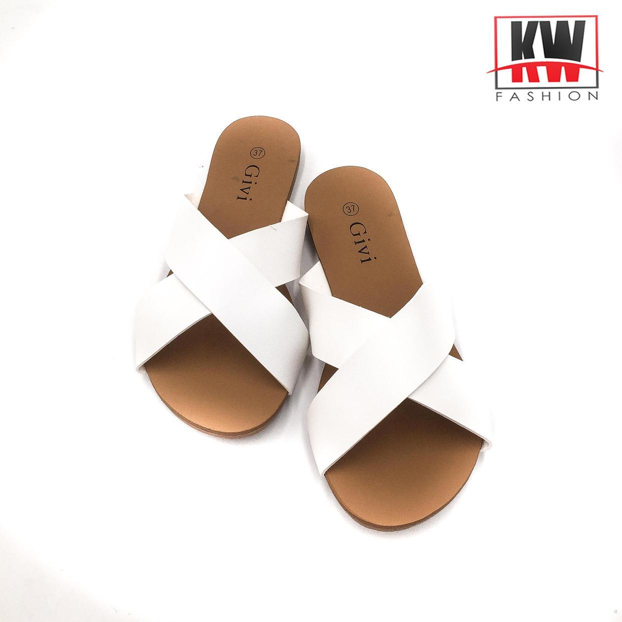 029630d794c9 Womens Sandals for sale - Ladies Sandals online brands