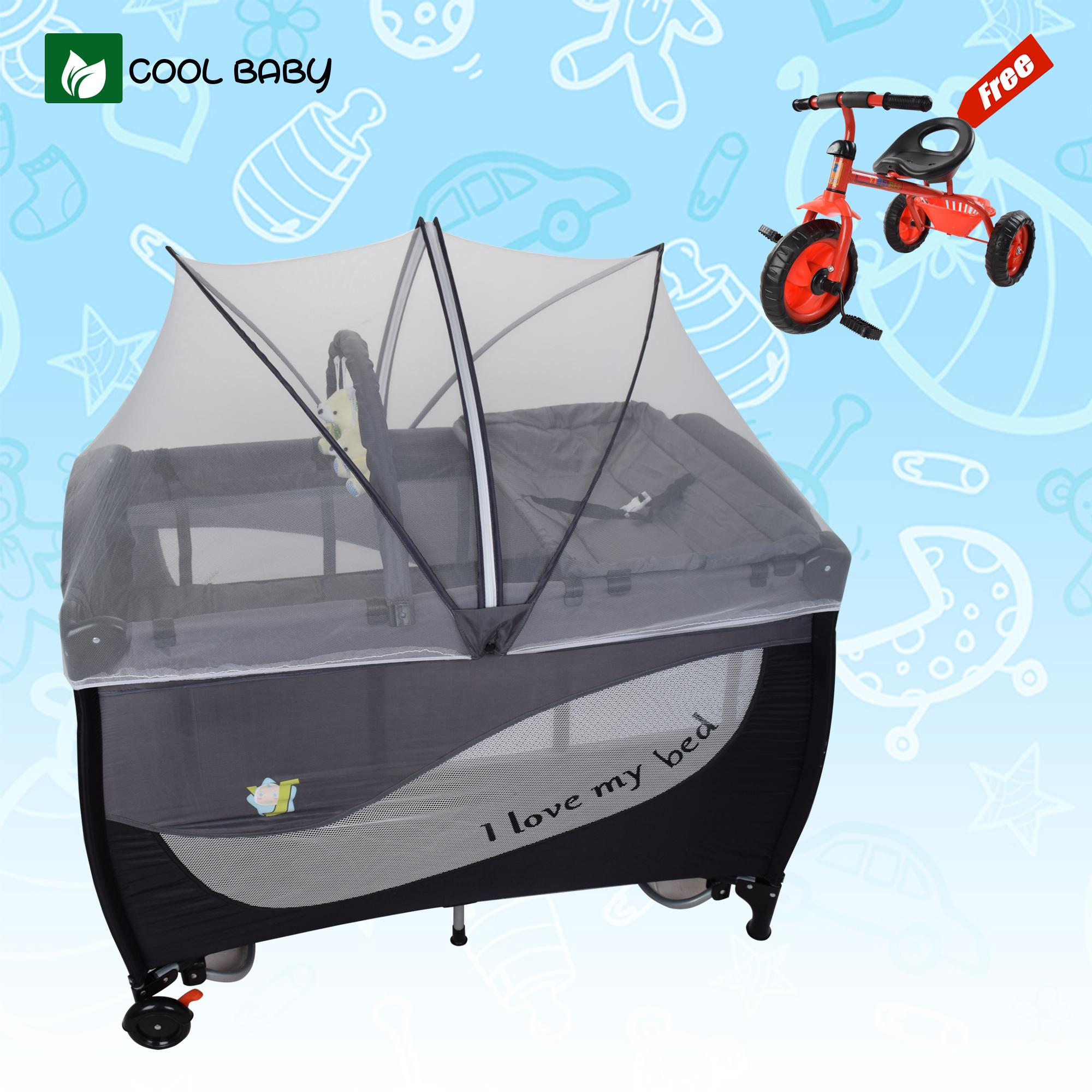 Baby Cribs And Cots For Sale Baby Cots Online Brands Prices