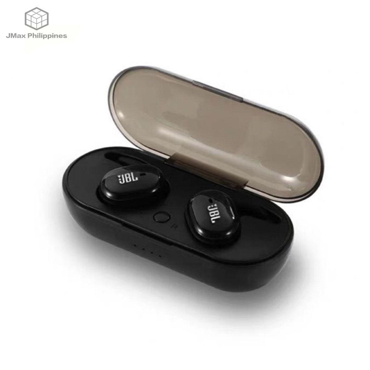 Audio - Buy Audio at Best Price in Philippines | www lazada com ph