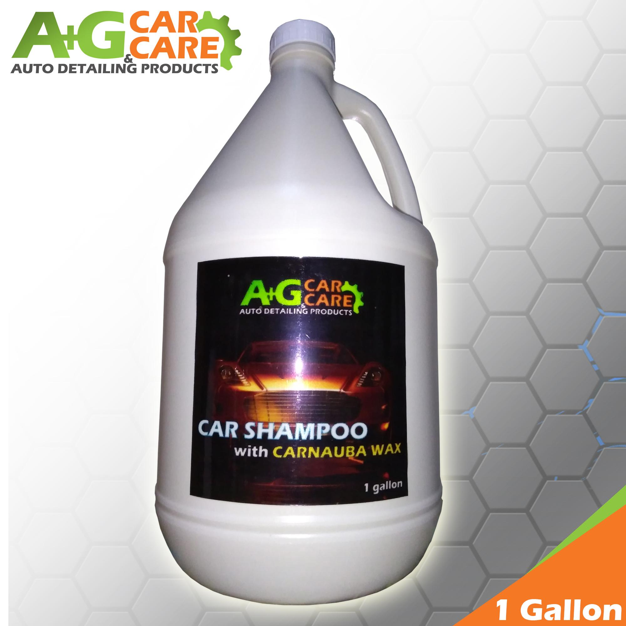 Car Polish for sale - Car Wax online brands, prices & reviews in
