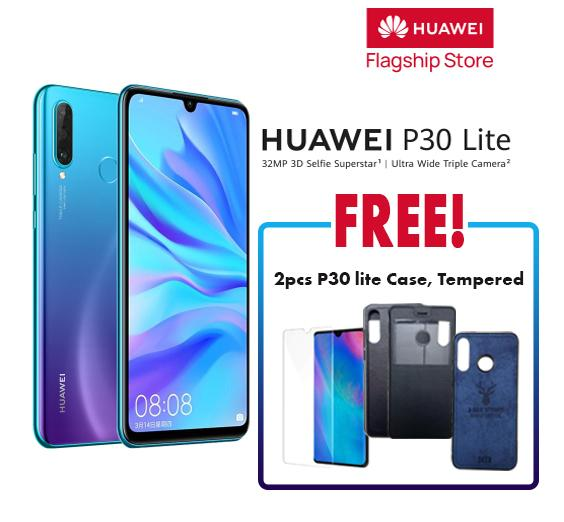 Huawei Philippines: Huawei price list - Huawei Phones, Tablet & WiFi