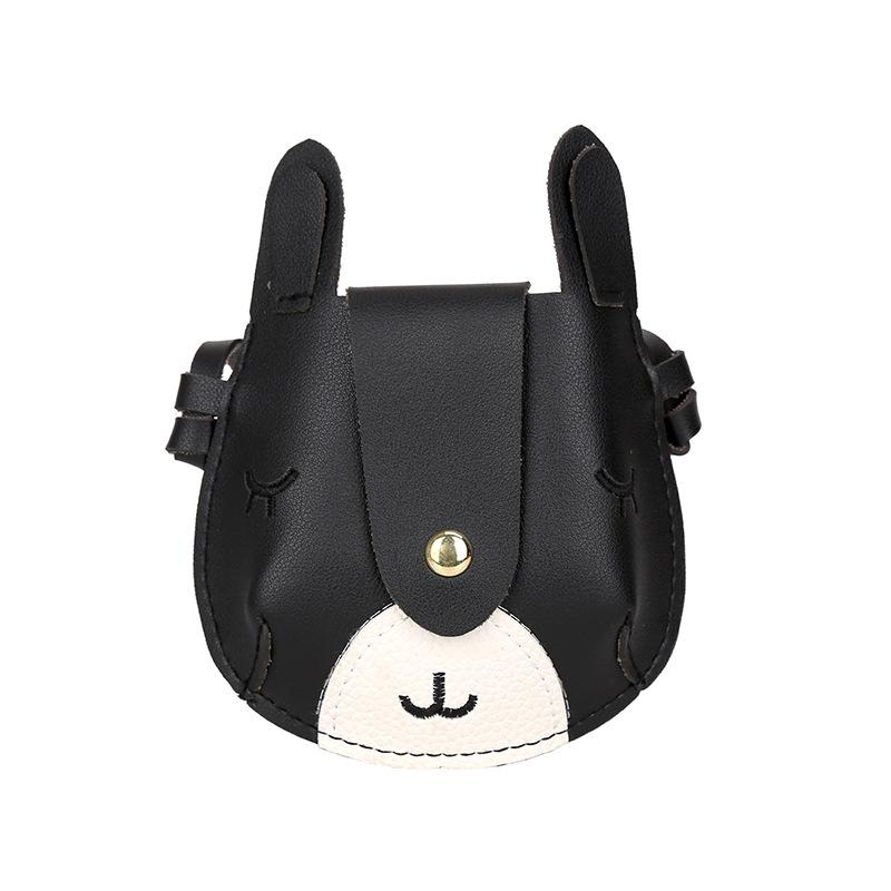 Bags for Kids for sale - Childrens Bags online brands 20a7be62808d8
