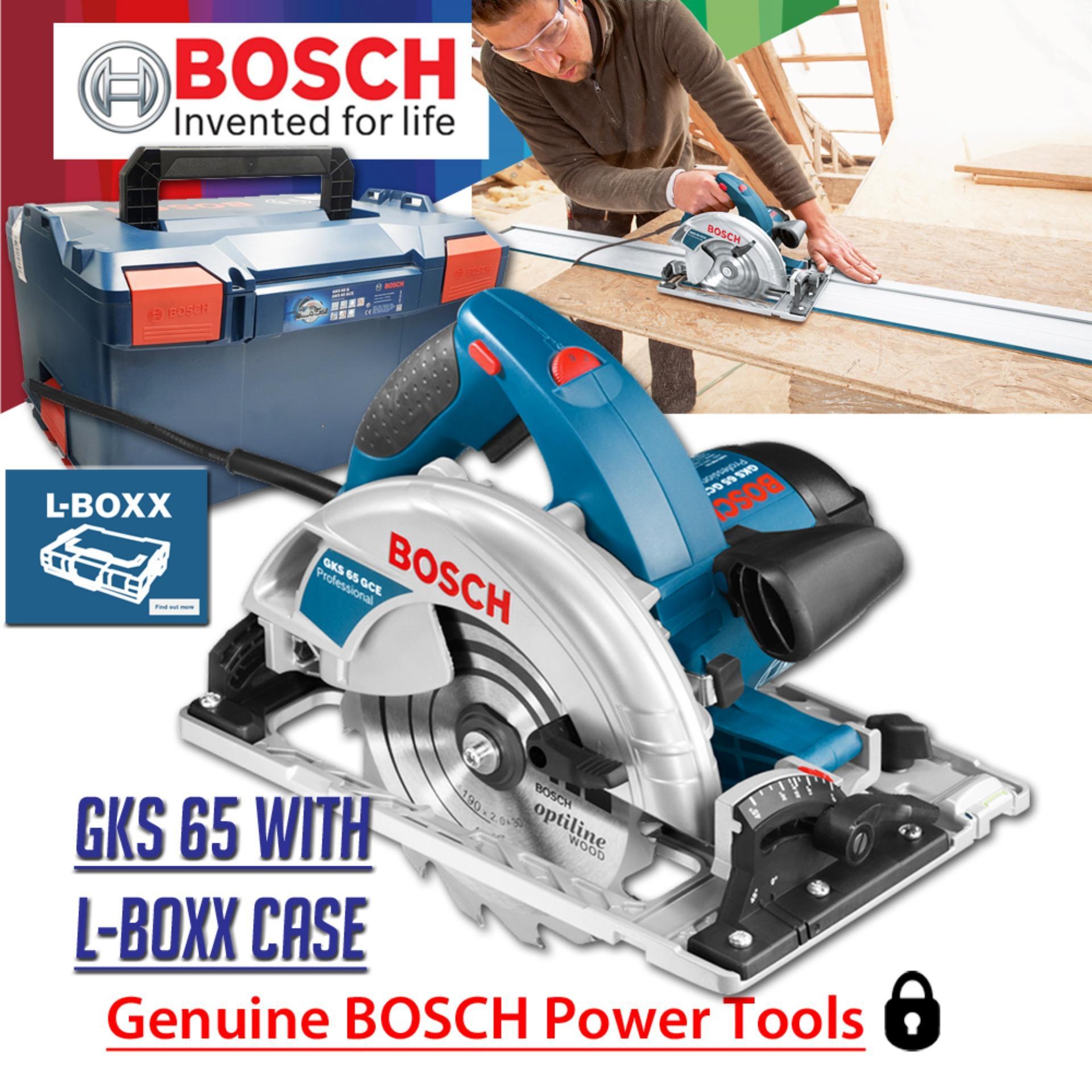 Szalma Elképzelhetetlen Folytatni Bosch Gks 190 Guide Rail Muinmo Org