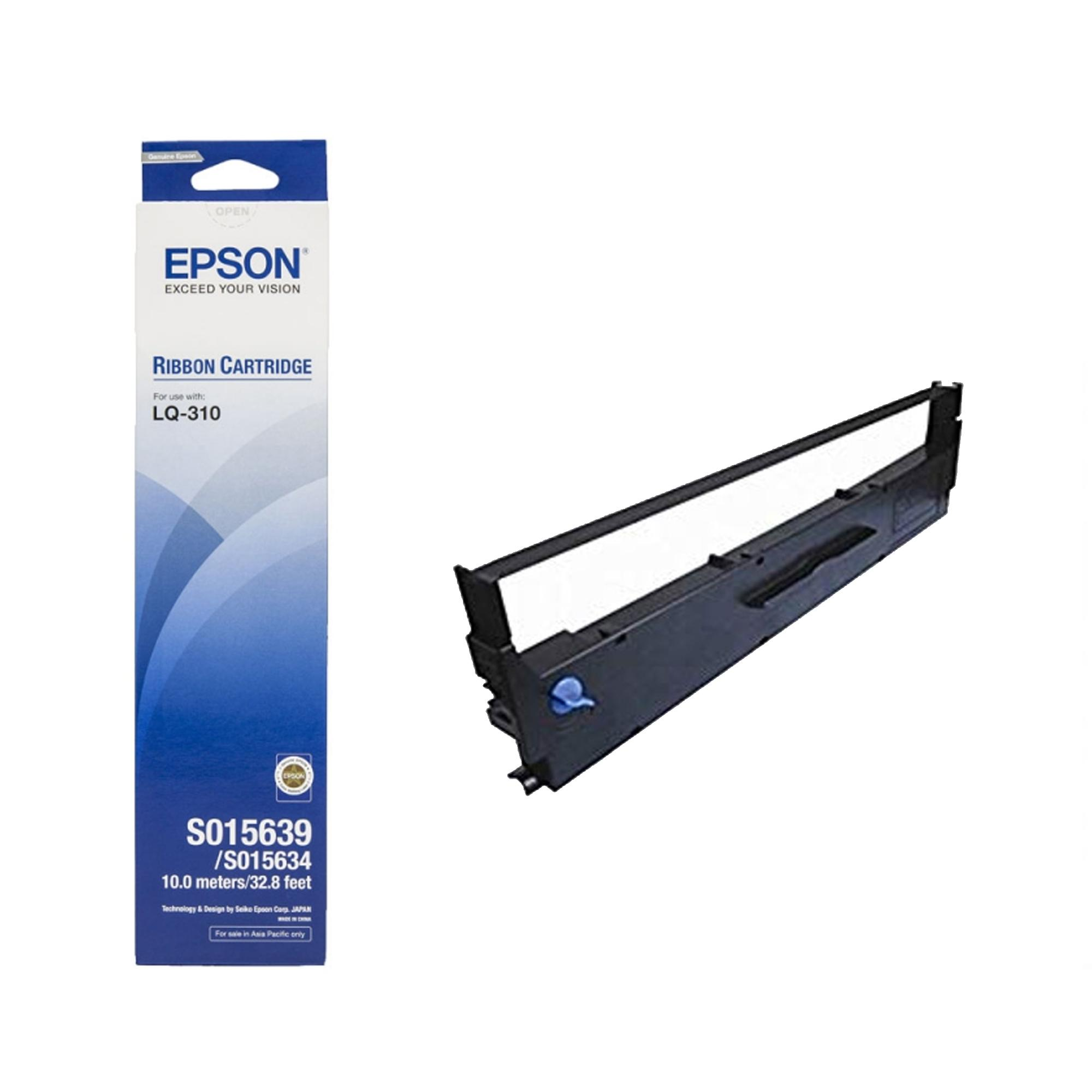 Epson Philippines - Epson Dot Matrix Printer for sale - prices