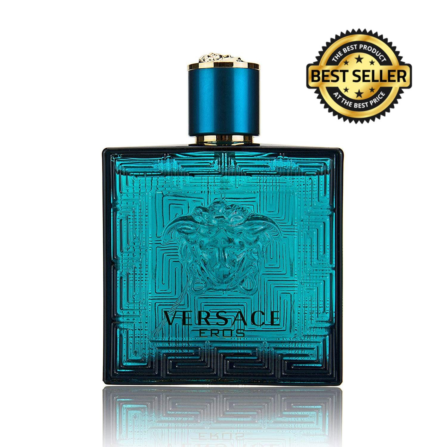 Versace Fragrances Philippines Versace Mens And Womens Fragrance