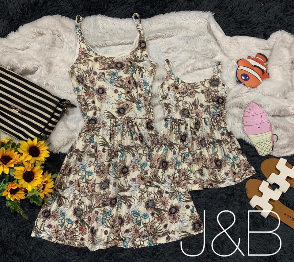 f4b95c75b Girls Dresses for sale - Baby Dresses for Girls Online Deals ...