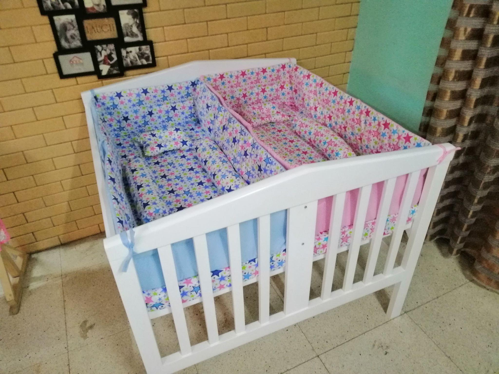 50a4c9ee490 Baby Beddings for sale - Baby Mattress online brands