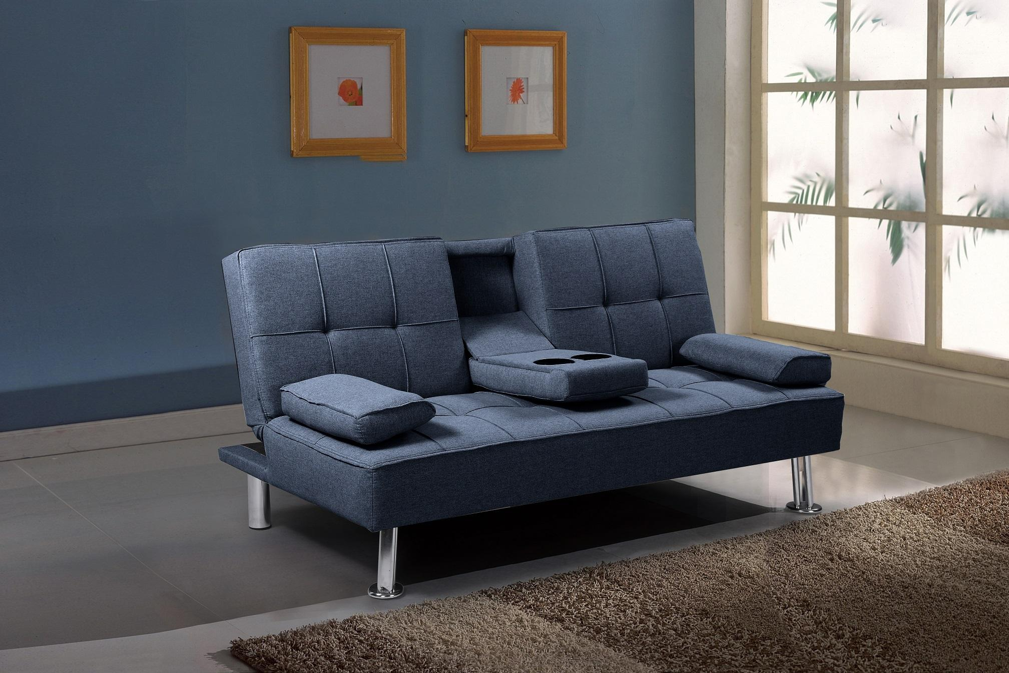 Awesome Buy Sofas At Best Price Online Lazada Com Ph Creativecarmelina Interior Chair Design Creativecarmelinacom