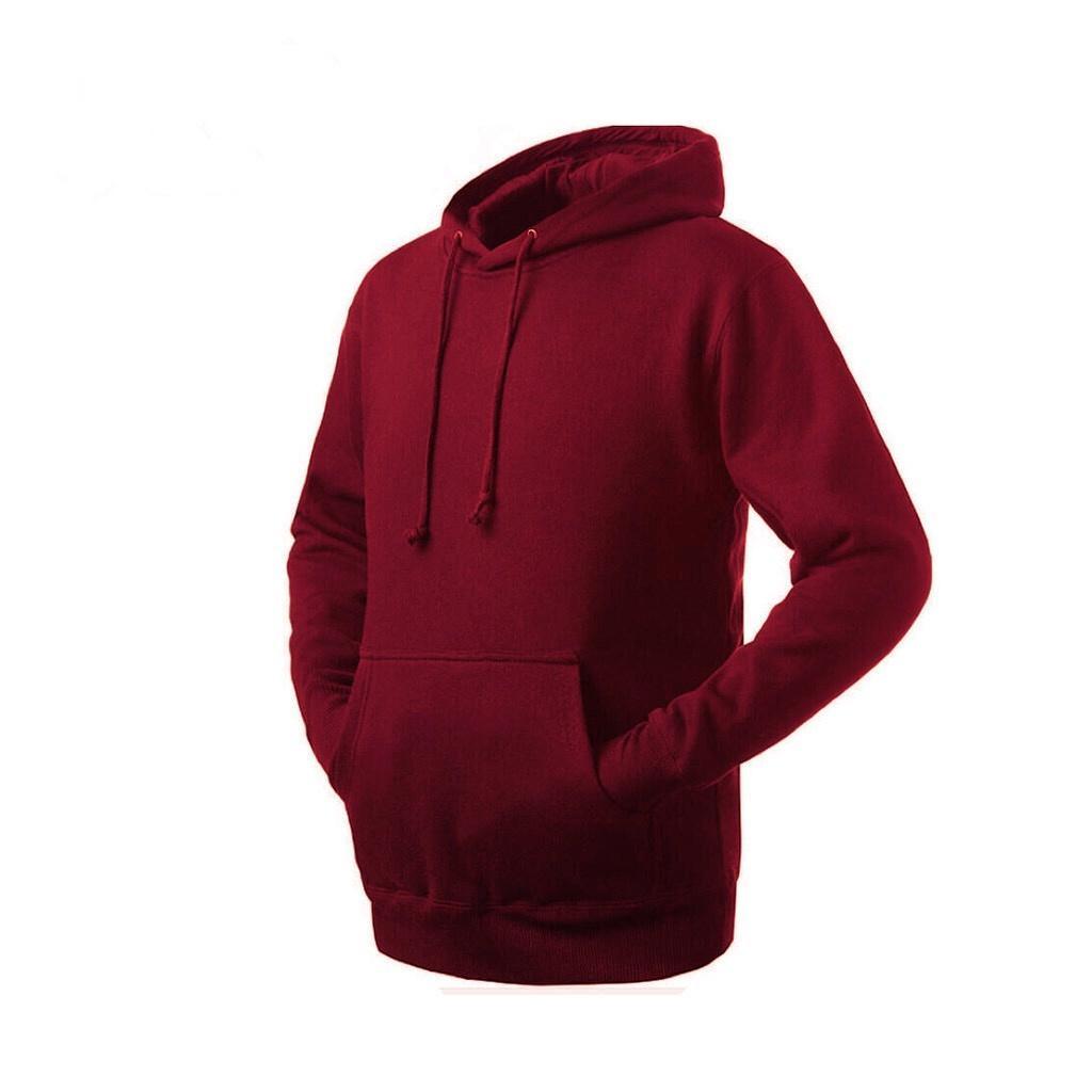 b18ab0b2ef8fed Mens Hoodies for sale - Hoodie Jackets for Men online brands