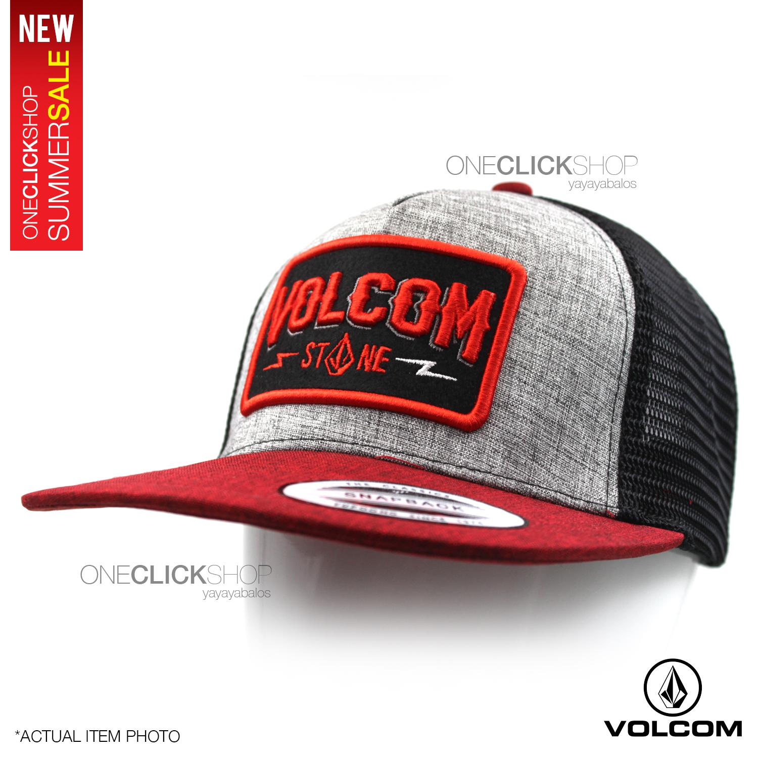 d5b74af3 Volcom Philippines: Volcom price list - Hats, Pants, & Accessories ...