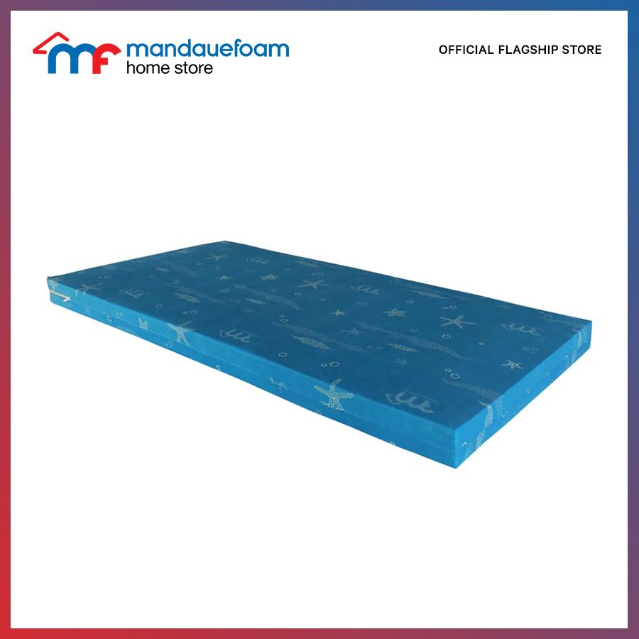 Wondrous Mandaue Foam Mega Foam Mattress Lamtechconsult Wood Chair Design Ideas Lamtechconsultcom