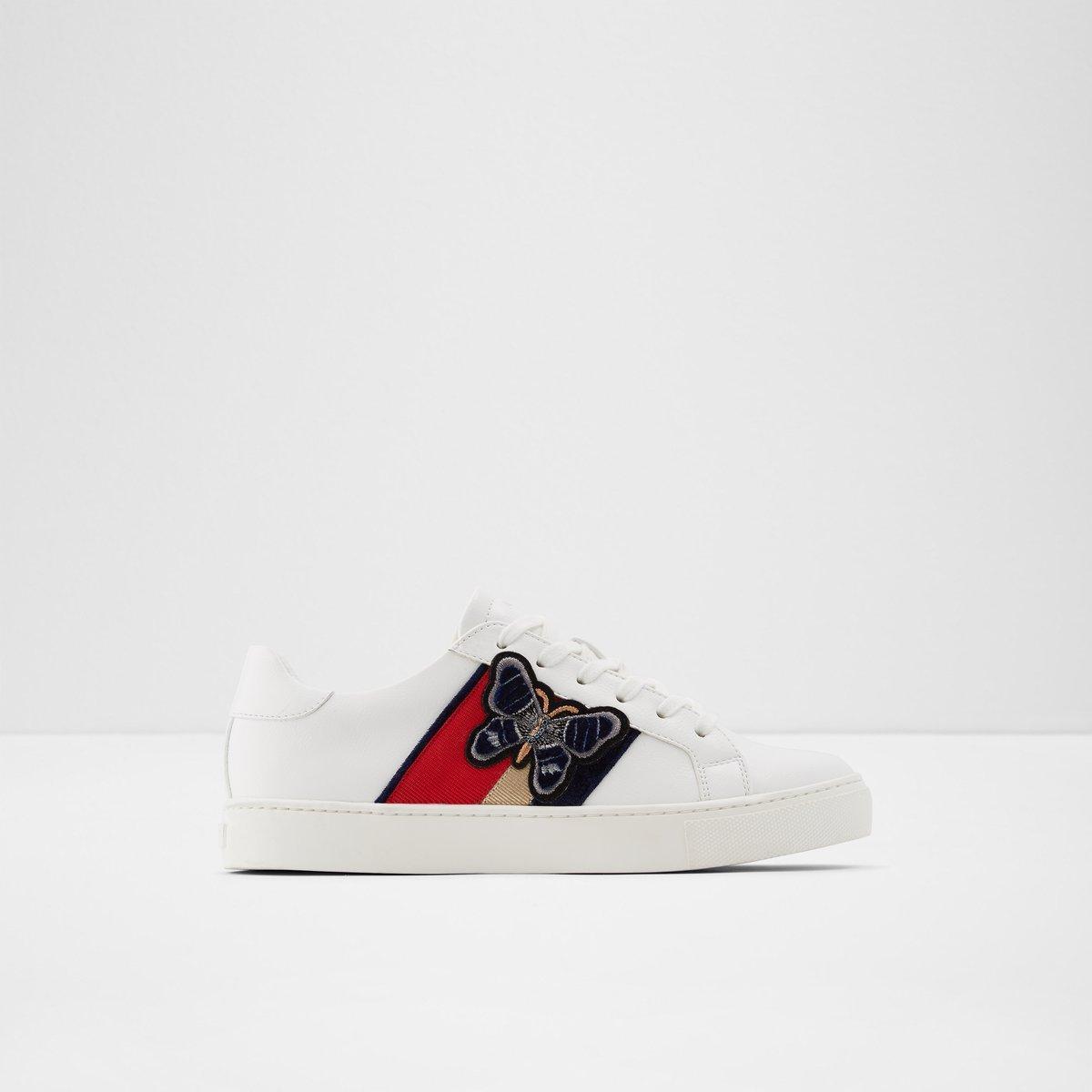 Sneakers - LARERISA | Lazada PH